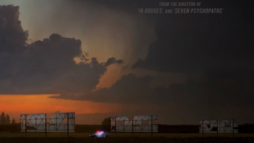 Bioscoopfilms week 2: Three Billboards Outside of Ebbing, Missouri, All the Money in the World & meer