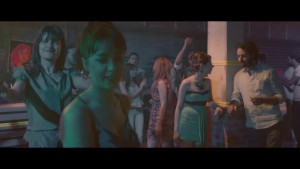 Aala Kaf Ifrit (2017) video/trailer