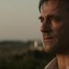 Eerste trailer oorlogsfilm/spionagethriller 'Beirut'
