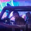 Eerste recensies 'Mute' - nu te zien op Netflix