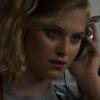 Teaser seriemoordenaarfilm 'Summer of '84'