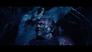 Victor Crowley (2017) video/trailer