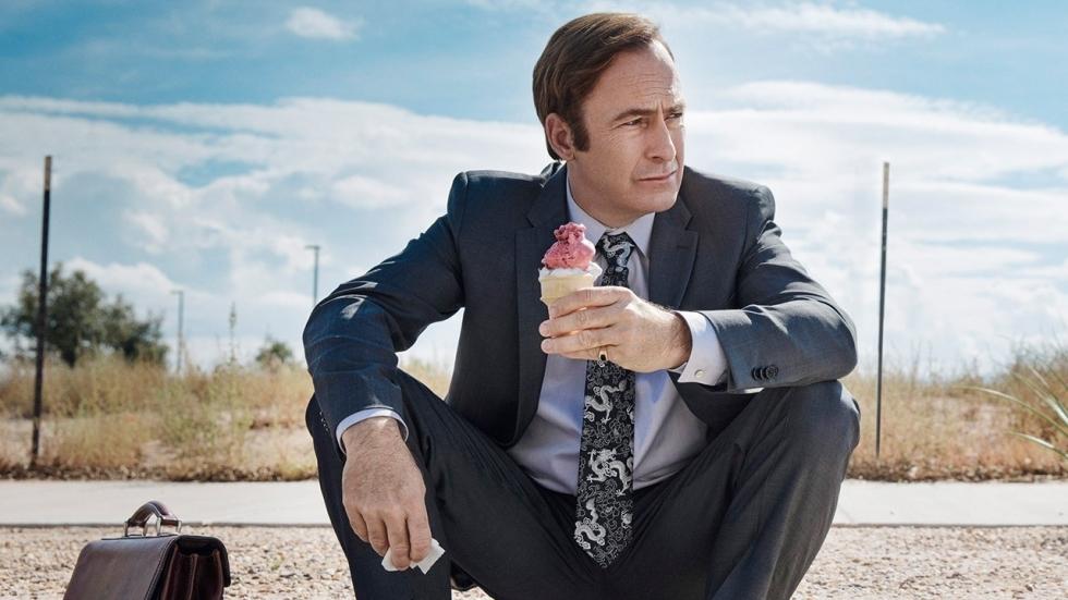 'Better Call Saul'-acteur Bob Odenkirk in actie-thriller 'Nobody'