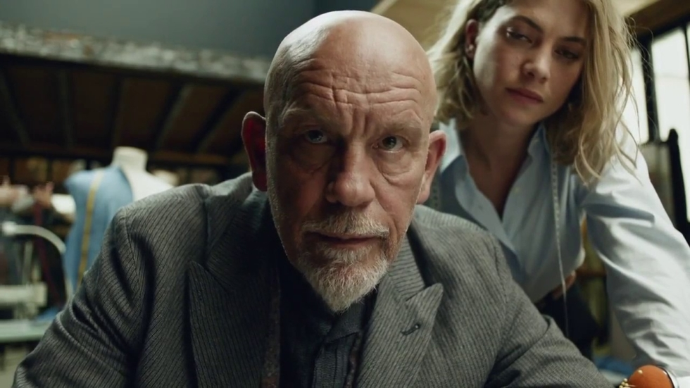 john-malkovich-gecast-in-ted-bundy-film-extremely-wicked