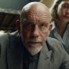 Netflix koopt film over seriemoordenaar Ted Bundy met Zac Efron