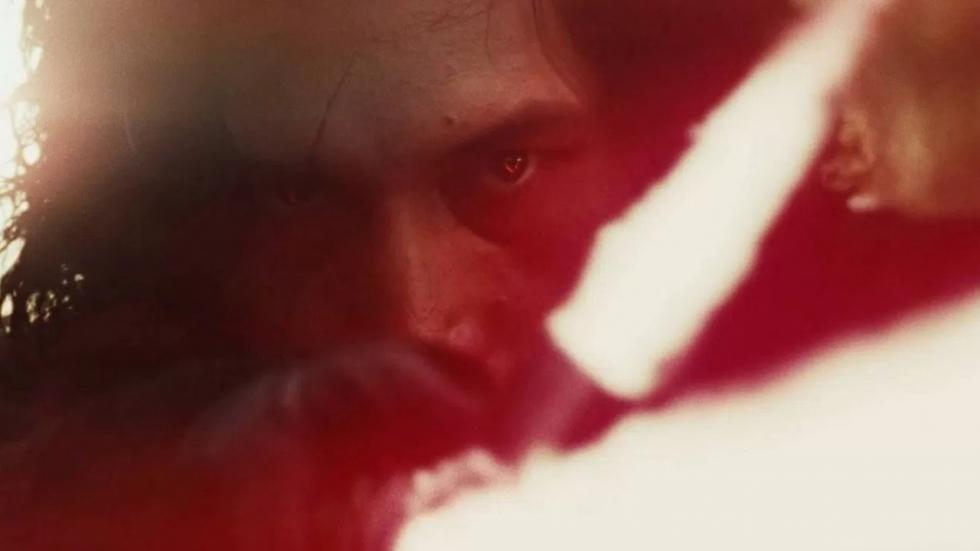 'Star Wars: The Last Jedi' is gewoon goed