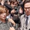 Mark Wahlberg doneert na ophef $1.5 miljoen salaris aan #TimesUp