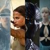 POLL: De grootste films van dit voorjaar! Naar welke kijk jij uit?