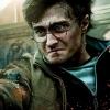 Daniel Radcliffe begrijpt fans die boos zijn op Johnny Depp