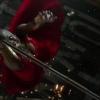 Heftig stuntwerk in nieuwe beelden Marvel's 'Black Panther'