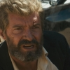 Keert Hugh Jackman terug als de Wolverine voor Marvel?