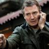 Fel bekritiseerde Liam Neeson noemt #MeToo een 'heksenjacht'