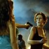 Jamie Lee Curtis wist al een paar jaar af van Eliza Dushku's misbruik
