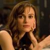 Keira Knightley: Vrouwen worden beter afgeschilderd in historische films