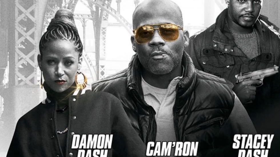 Harde beats en harde gangsters in trailer misdaadfilm 'Honor Up'