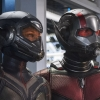 Pak Wasp lijkt op penis in 'Ant-Man and the Wasp'