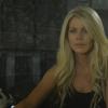 Actrice Tracey Birdsall klaagt zanger Seal aan voor aanranding
