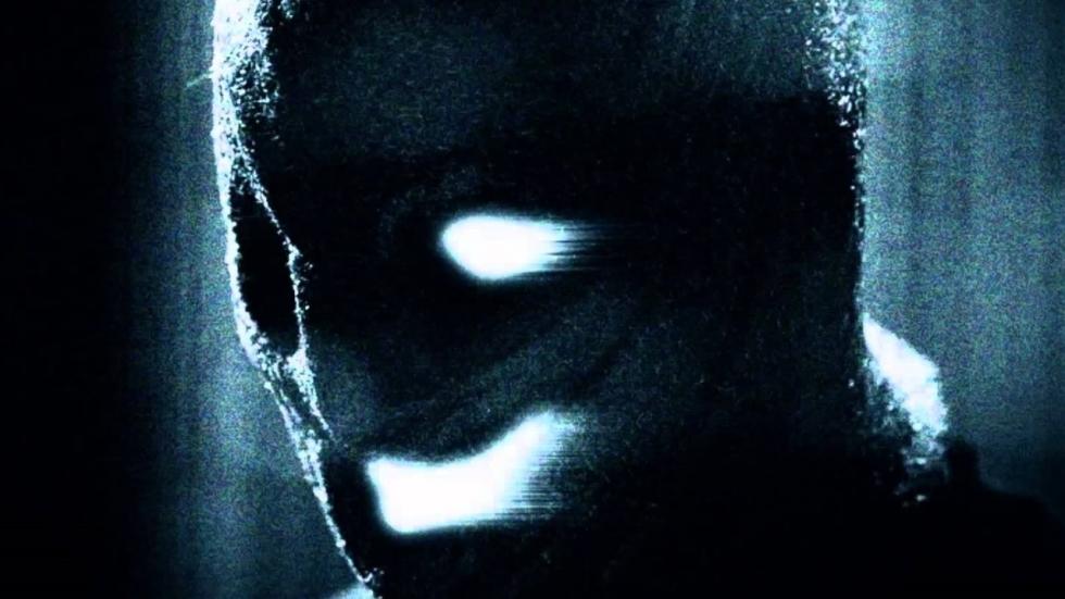 [UPDATE] Trailer, teaser poster en eerste beelden van misdaadthriller 'The Neighbor'