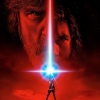 'Star Wars: The Last Jedi' uit alle Chinese bioscopen gehaald