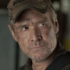 Will Patton maakt jacht op Michael Myers in 'Halloween' (2018)