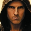 Loopt Tom Cruise met krukken na nieuw ongeluk op set 'Mission: Impossible 6'?