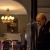 Recensie: 'Darkest Hour' en nog 5 films