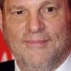 Harvey Weinstein zette alles op alles om carrièrevernietigende publicatie te voorkomen