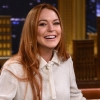 Lindsay Lohan wil Batgirl spelen