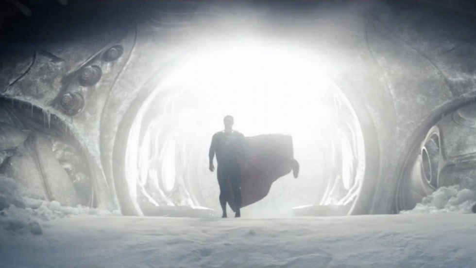 Blu-ray preview 'Justice League' - wel of geen director's cut?