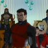 Task Force X vs. andere slechteriken in trailer animatiefilm 'Suicide Squad: Hell to Pay'