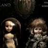Enge trailer horrorfilm 'Ghostland' oftewel 'Incident in a Ghost Land'
