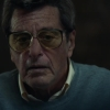 Teaser trailer 'Paterno': Footballcoach Al Pacino negeert pedofiele praktijken