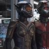'Iron Man 3'-acteur zat bijna in 'Ant-Man'