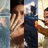 Blu-ray review 'Ocean's 8' - op naar meer vrouwelijke misdaad?