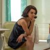 Eerste fanbrief voor 13-jarige Natalie Portman was weerzinwekkend