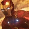 Robert Downey Jr. trakteert de gehele crew na laatste draaidag 'Avengers 4'