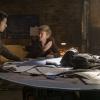 Blu-ray review 'Maze Runner: The Death Cure' - Trilogie eindelijk klaar!