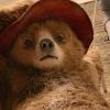 'Paddington 2' verbreekt record van best beoordeelde film op Rotten Tomatoes