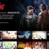 Netflix: geen zorgen over concurrentie met Disney-dienst