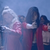 Waanzinnige teaser 'Assassination Nation'