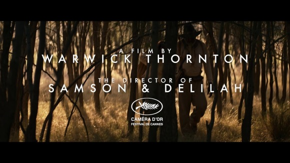 Sweet Country - US Trailer