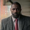 Idris Elba: ''Het is tijd voor een nieuwe Bond''