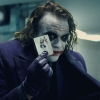 POLL: The Joker beste filmschurk ooit