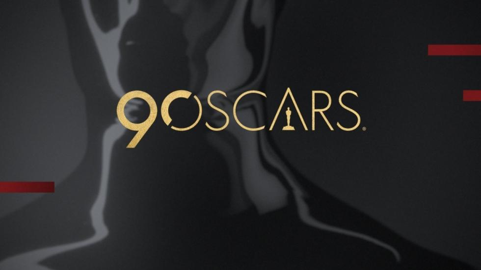 Oscarnominaties 2018 bekend!