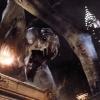 Waarom Paramount 'The Cloverfield Paradox' bij Netflix dumpte