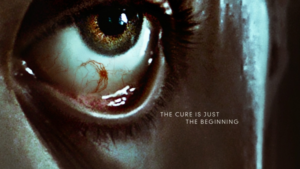 Wilde zombies willen hapje van Ellen Page in trailer 'The Cured'