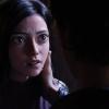 'Alita: Battle Angel' fors uitgesteld; nu versus 'Aquaman' en 'Bumblebee'