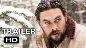 Braven (2018) video/trailer