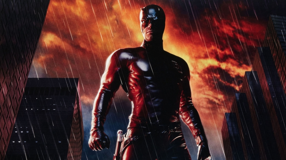 POLL: Slechtste superheldenfilms