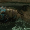 Blu-ray review 'The Shape of Water' - Del Toro's kunststukje!